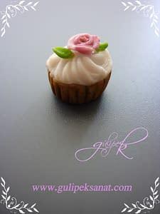 cupcake22
