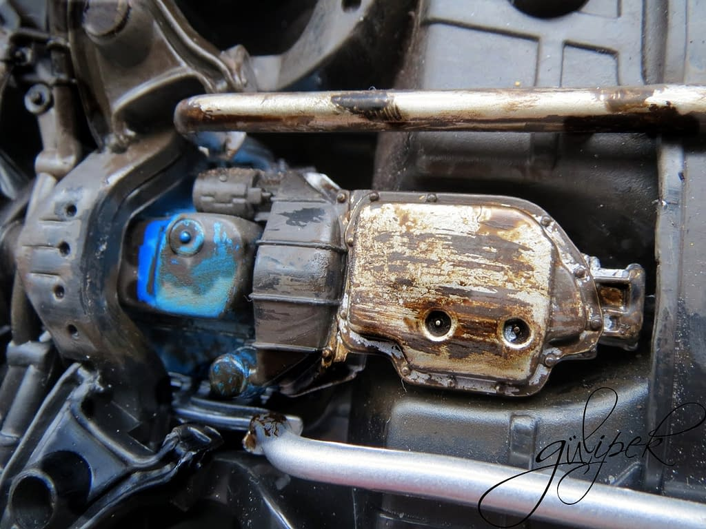 oldsmobile_diecast_diorama_cutlass_car