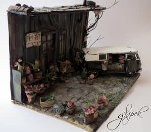 miniature_car_auto_diorama (7)