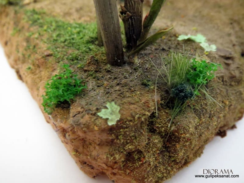 water_watermill_diorama_pickuo_vintage (2)