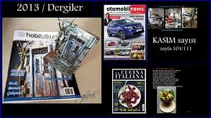 magazine_auto_paperart