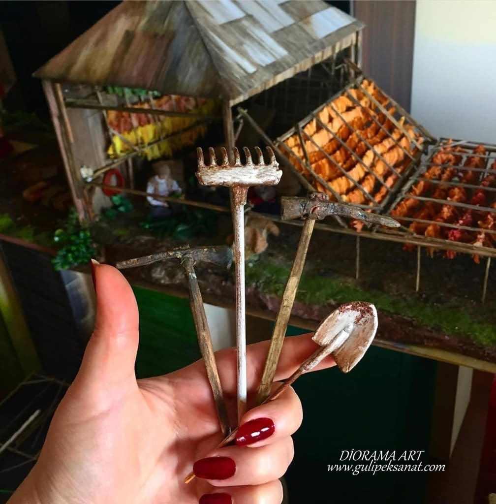 tabacco_diorama