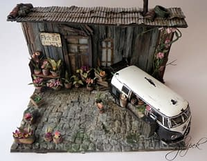 miniature_car_auto_diorama (4)