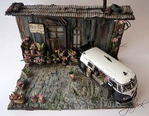 miniature_car_auto_diorama (4)