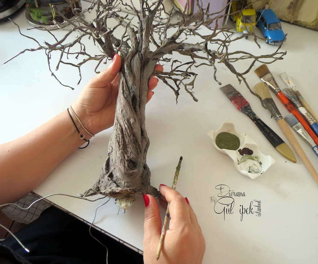 tree_dio