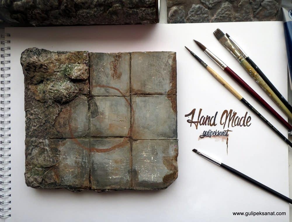 wall_stone_diorama_taş_duvar (1)