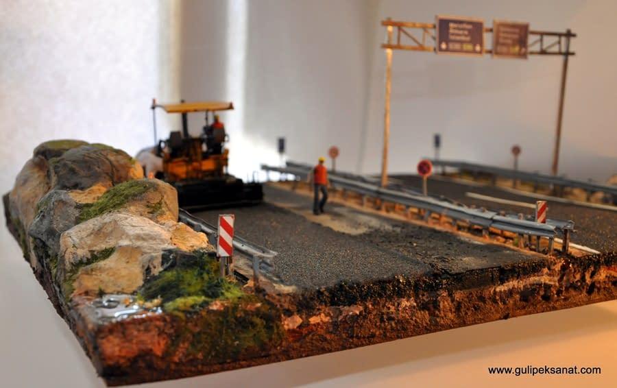 nicon_asfalt_dio_CAT (3)