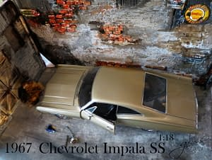 1967_chevy_impala_SS (