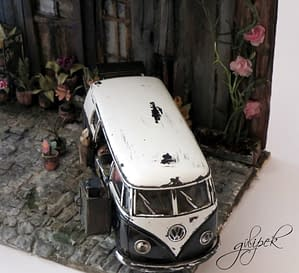 miniature_car_auto_diorama (16)