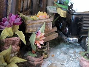 dollhouse_miniature_ (67)