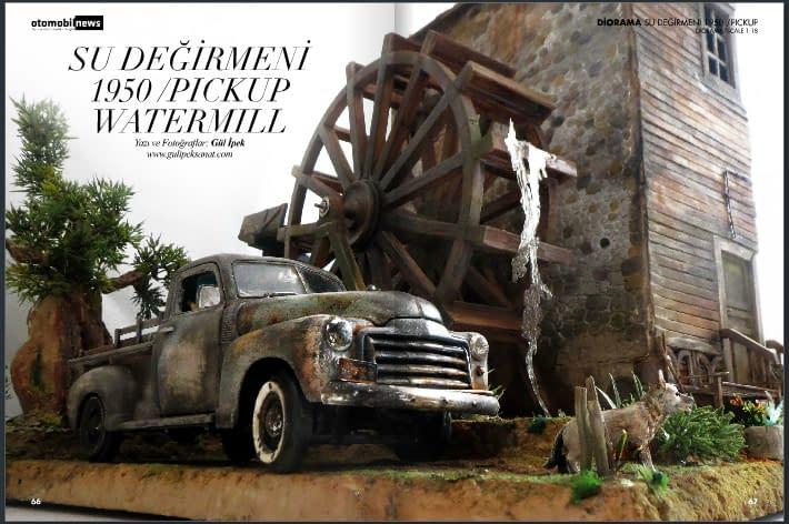 gulipeksanat_otomobilnews_pickup_watermill_diorama_abandoned_car (1)